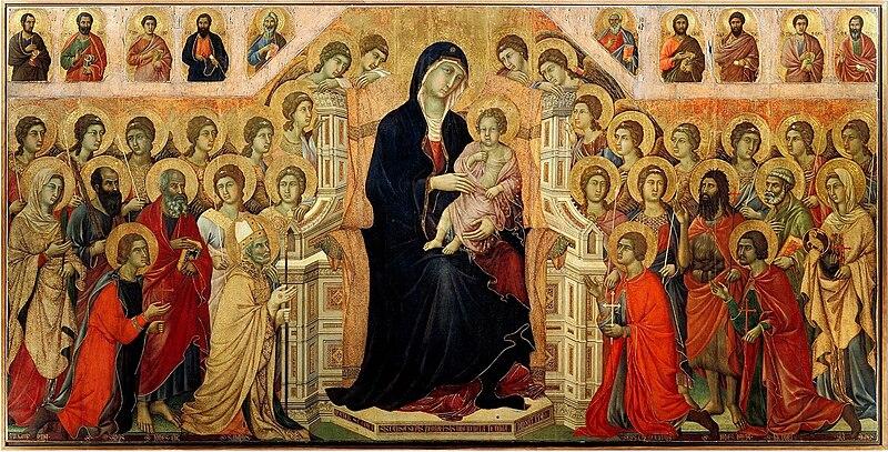 Archivo:Duccio Maestà.jpg