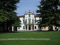 Dueville-Villa Monza.JPG