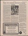 Duke Chronicle 1986-02-28 page 16.jpg