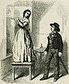 Dumas - Le Chevalier de Maison-Rouge, 1853 (page 187 crop).jpg