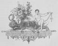 Dumas - Vingt ans après, 1846, figure page 0077.png