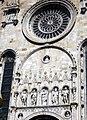 Duomo di Como, particolare.jpg