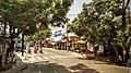Duong Mac Cuu-Nguyen Binh khiem,Vĩnh Quang, tp. Rạch Giá, tỉnh Kiên Giang, Việt Nam ,02-07-16-Dyt - panoramio.jpg