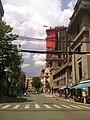 Duong Nguyen Cong tru q1 hcm - panoramio.jpg