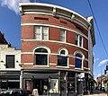 Durham Brand & Co. Building, Covington, KY (49662050677).jpg