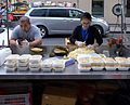 Durian and jackfruit vendor in Chinatown (00195).jpg