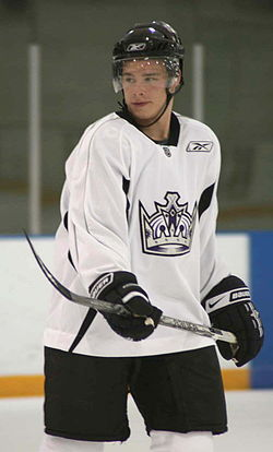 Dustin Brown.jpg