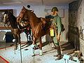 Dutch Cavalry Museum, Bernhardkazerne pic2.JPG
