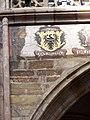 Dux Silesiae Prag.jpg