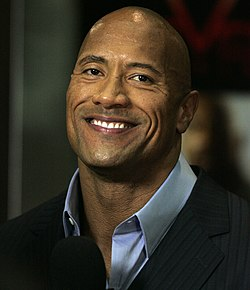 Dwayne Johnson 2013.jpg
