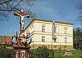 Dwor w Bierkowicach 1.jpg
