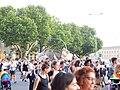 Dyke March Berlin 2018 176.jpg