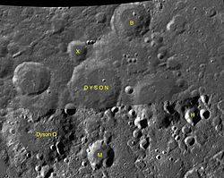 Dyson sattelite craters map.jpg