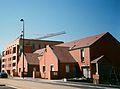 Dzielnica mieszkaniowa Elancourt 10.jpg