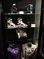 E3 2011 - Saints Row The Third merchandise (THQ) (5822113759).jpg