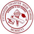 ECHS Crest.png