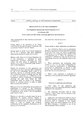 EEC- Regulation No 27 of the Commission- First Regulation implementing Council Regulation No 17 of 6 February 1962 (EUR 1962-27).pdf