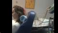 EEG Hospital.png