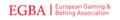 EGBA logo.png