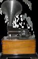 ELP laser turntable musica-phonograph-03 (13837110525).png