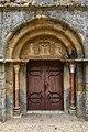 EM12 Abbaye Sainte-Marie de Fontfroide 1.jpg
