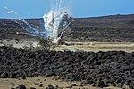 EOD detonation 141210-F-IF848-071.jpg