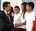 EPN. Inauguración ciclo escolar 2013.jpg