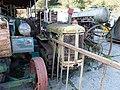 EP tractor.jpg