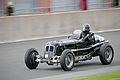 ERA R4D at Oulton Park 2009.jpg