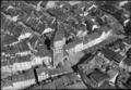 ETH-BIB-Aarau, Altstadt-LBS H1-014433.tif