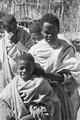 ETH-BIB-Abessinische Kinder-Abessinienflug 1934-LBS MH02-22-1156.tif