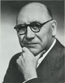 ETH-BIB-Birkigt, Marc (1878-1953)-Portrait-Portr 03330.tif