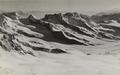 ETH-BIB-Breithorn-Zwillinge, Kleines Matterhorn v. N. O. aus 4400 m-Inlandflüge-LBS MH01-005670.tif