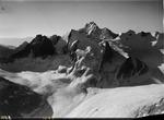 ETH-BIB-Fornogletscher, Monte Sissone, Monte Disgrazia v. N. W. aus 3300 m-Inlandflüge-LBS MH01-008076.tif
