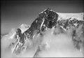 ETH-BIB-Monte Rosa Nordostwand, Blick nach Südwesten, Signalkuppe-LBS H1-012322.tif