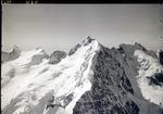 ETH-BIB-Piz Bernina, Biancograt v. N. aus 4000 m-Inlandflüge-LBS MH01-007868.tif