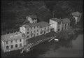 ETH-BIB-Ruvigliana, San Domenico, Ristorante-Astoria, Lugano-LBS H1-010703.tif