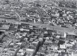 ETH-BIB-Südlicher Stadtteil von Kairo aus 100 m Höhe-Kilimanjaroflug 1929-30-LBS MH02-07-0166.tif