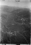 ETH-BIB-Sion, Rhône, Goms, Bramois, Rhôntetal aufwärts v. S. W. aus 2500 m-Inlandflüge-LBS MH01-002143.tif