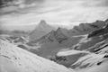 ETH-BIB-Unter Gabelhorn, Matterhorn, General Milch-Inlandflüge-LBS MH05-61-15.tif