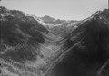 ETH-BIB-Val Muraunza, Blick nach Süden, Pass Umbrail-LBS H1-018063.tif