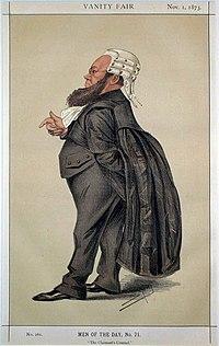 EVH Kenealy Vanity Fair 1 November 1873.jpg