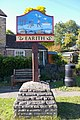 Earith village sign - geograph.org.uk - 559671.jpg