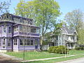 Earlville Historic District May 09.jpg