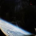 Earth from mercury - redstone 2.jpg