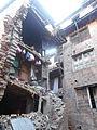 Earthquake Nepal 2015 25.JPG