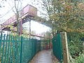 East Garforth railway station (8th November 2014) 004.JPG