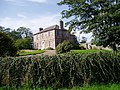 East House. Cheswick - geograph.org.uk - 284657.jpg