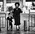 East Jerusalem (4768006484).jpg