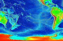 East Pacific Rise.jpg